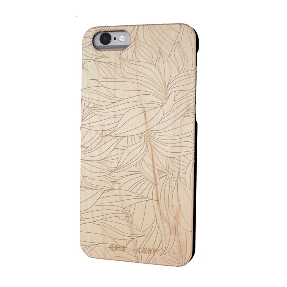 coque iphone 6 design