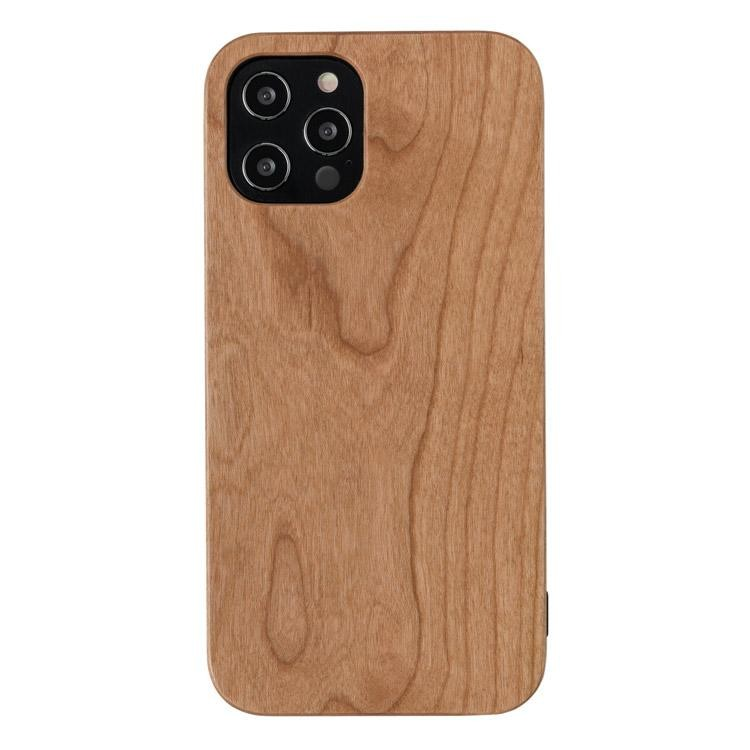 Wooden case iPhone 12 and iPhone 12 pro