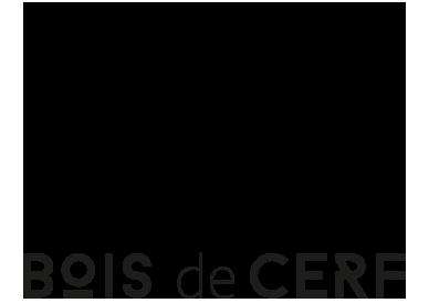 Bois de Cerf